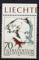Liechtenstein 1997 // Mi. 1147 ** - Liechtenstein