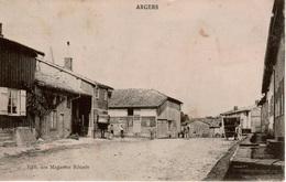 Bon Lot Varié De 20 Cartes Postales Anciennes FRANCE Toutes Régions , Animées, Toutes Scannées , Pas De Grandes Villes - Postales