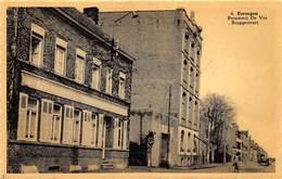 Ichtegem  Eernegem     Brouwerij De Vos  Bruggestraat        K 15 - Ichtegem