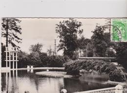 76 -  Mont Cauvaire College De Normandie La Piscine - Altri Comuni