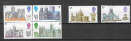 Yv. 563/8 * * - 1952-.... (Elizabeth II)