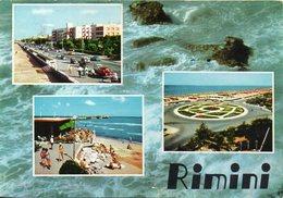 Rimini - Vedute - Rimini