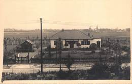 Waterloo Waals Brabant Helios Cottage  L 40 - Waterloo
