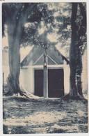 41179  -  Vielsalm  Chapelle  St Gengoulph - Vielsalm