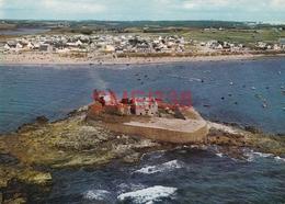 56 - Fort Bloque - Le Fort - Autres Communes
