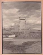 ESPAGNE Non Situé Années '20. Photo Amateur Format Environ 7,5 X 5,5 Cm - Lugares