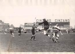 PHOTO   FINALE DE LA COUPE DE FRANCE De FOOTBALL  1931  CLUB FRANCAIS Contre SO MONTPELLIER  3-0  (3) - Football
