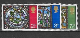 Yv. 650/2 * * - 1952-.... (Elizabeth II)