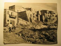 Palma Di Montechiaro / Anni 60 - Luoghi
