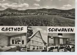 Gasthof Schwanen - Beuren Versand - Hotels & Restaurants