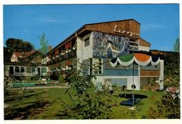Hotel Savoy Pörtschach Wörthersee - Pörtschach