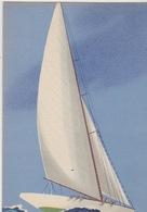 BARRE DAYEZ  1190 ( Scan Recto-verso ) - Cartes Postales