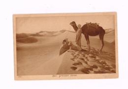 Les Grandes Dunes. - Andere