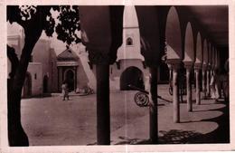 MAROC - CASABLANCA LE QUARTIER RESERVE - Casablanca