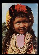C1729bis MISSIONS MISSÃO ANCHIETA BRASIL MATO GROSSO - ECIGDAUÉ RIKBAKTSA TRIBE AMAZONIA MATOGROSSENSE - Missioni