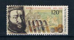 Ungarn 2004 Mi.Nr. 4954 Gestempelt - Hungary