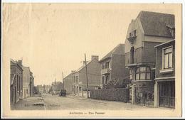59. AULNOYE - Rue Pasteur - Aulnoye
