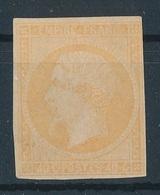 1853. France - 1853-1860 Napoleon III