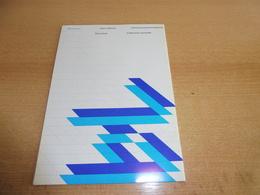 Niederlande Jahrbuch 1979 ** .... - Holanda
