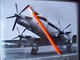 FOTOGRAFIA AEREO DOUGLAS  DC3  TRI TURBO THREE - Aviation