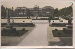 Lille Place De La Republique - Lille