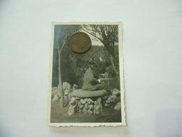 WW1 WW2 FOTO PHOTOS SOLDATO UFFICIALE GRANATIERI.? - Krieg, Militär