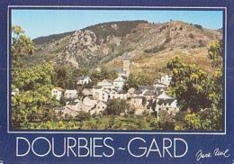 Gard        H252          Dourbies.Vue Générale - Sonstige Gemeinden
