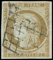 116 PALESTRINA Sur Lettre Sans Texte Pour ROME. RARE. Superbe. - Marcophilie (Lettres)