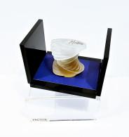 Factices De Parfum Flacon    MONTANA   Parfum  7.5  Ml + Boite Plastique - Factices