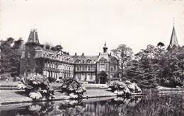 619 Lombise Chateau - Belgien
