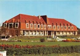 ¤¤   -   HAUTE-GOULAINE    -  Hôtel De La Lande Saint-Martin    -   ¤¤ - Haute-Goulaine