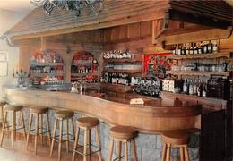 ¤¤   -   HAUTE-GOULAINE    -  Hôtel De La Lande Saint-Martin  -   Le Bar  -   ¤¤ - Haute-Goulaine