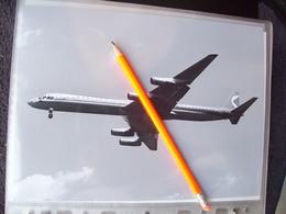FOTOGRAFIA AEREO DOUGLAS  DC8 / 63  CP AIR   CF-CPP - Aviation