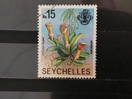 Seychellen - Flora En Fauna (15) 1977 - Seychellen (1976-...)