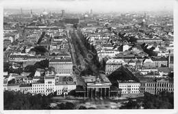 Cartolina Berlin View 1933 - Cartoline