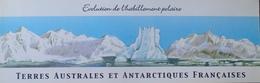 R1615/233 - 2003 - TAAF - CARNET N°C352 NEUF** - Booklets