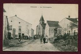 """VELLES  (52) : """" LA FROMAGERIE """" - France"""