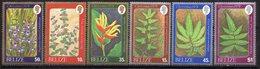 Serie Nº 403/8 Belize - Belice (1973-...)