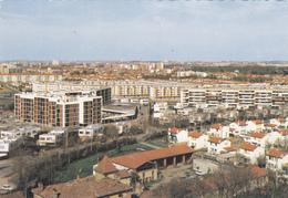 CP - Haute Garonne - Toulouse - Lafourguette - Vue Générale - Labouche. - Toulouse