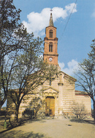 CP - Haute Garonne - Toulouse - Lafourguette - L' Eglise - Labouche. - Toulouse
