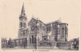 Lambersart (59) - Eglise - Lambersart