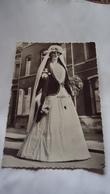 Ath C.p. - La Géante Mme Goliath (voir Détails) - Ath