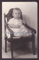 Old Vintage Real Photo Snapshot Photography Foto USSR Handsome Young Girl Child  #138 - Persone Anonimi