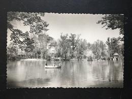 Alhama  De Aragón 1954 - Zaragoza