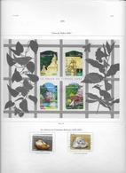 France - Collection Vendue Page Par Page - Timbres Oblitérés - TB - Used Stamps
