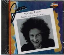 Jazz - Michel Herr - Perspective/Solis Lacus - Jazz