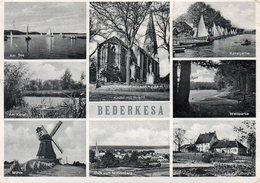 - BEDERKESA - Multivues - - Germania