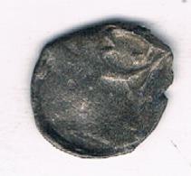 DENAR 1489-1502   KRAKOW   POLEN /5571/ - Pologne