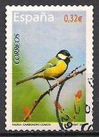 Spanien  (2009)  Mi.Nr.  4390  Gest. / Used  (6fd49) - 1931-Heute: 2. Rep. - ... Juan Carlos I