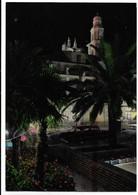 Pietra Ligure (Savona). Notturno. - Savona